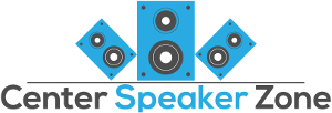 Center Speaker Reviews and Buyer's Guides