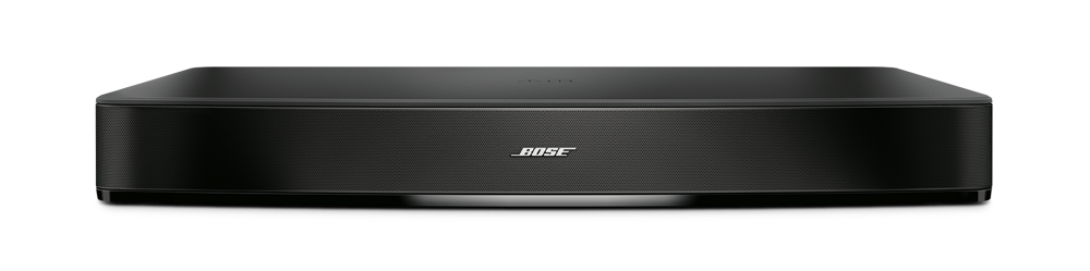Bose Center Speakers  Best Reviews of 8