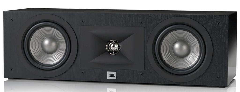 JBL 235C Center Channel