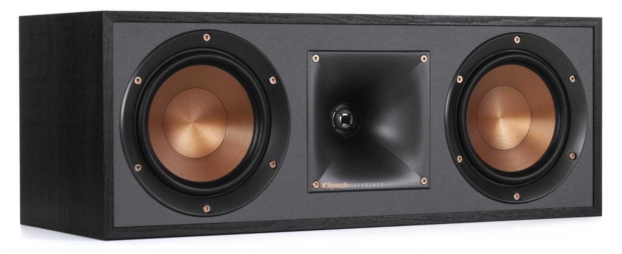 2018-Klipsch-Center-Speaker