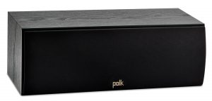 Polk T30 Center Channel